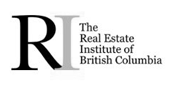 Real Estate Institute of BC
